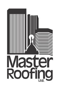Master Roofing Ltd.